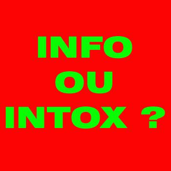 Info ou intox congopage - Loyer fictif info ou intox ...